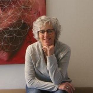Gerda Meijer